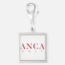 SANCAS Realty Logo Preferred Charms