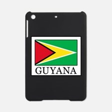 Guyana iPad Mini Case
