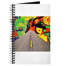 Camino Acid Journal