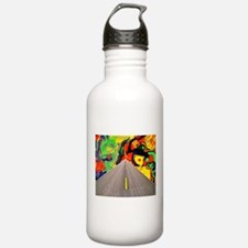 Camino Acid Water Bottle