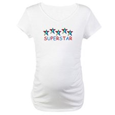 SUPERSTAR Shirt