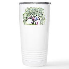 Payette Stray Cats Travel Mug