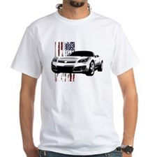Vintage sports cars Shirt