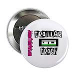 JTP Logo Trailer Trash Button