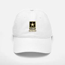 US ARMY RETIRED Baseball Baseball Baseball Cap