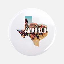 Amarillo Cadillac Ranch Button