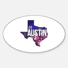 Cute University of texas austin Decal