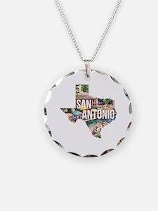 san antonio jewelry san antonio designs on jewelry