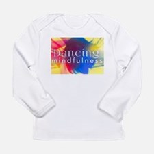 Cute Conscious Long Sleeve Infant T-Shirt