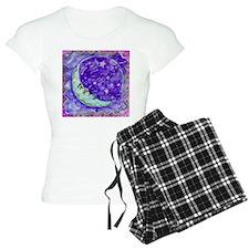 Luna Women's Light Pajamas