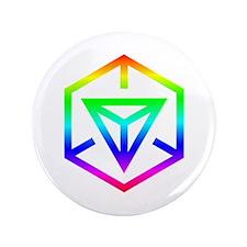 Queergress Button
