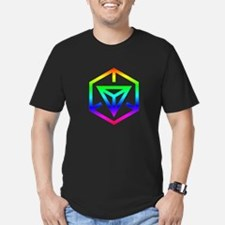 Queergress T-Shirt