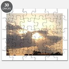 Sunisthefuture-Healing Energy of FL Sun Puzzle