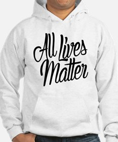 Funny Human rights Hoodie