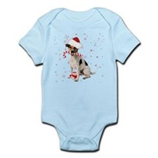 Cute Items Infant Bodysuit