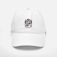Hagen Coat of Arms - Family Crest Baseball Baseball Cap