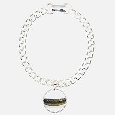 Dill Pickle Bracelet