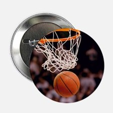 "Basketball Scoring 2.25"" Button (10 pack)"
