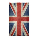 London Area Rugs