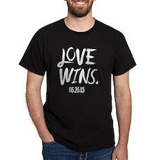Unique 06 T-Shirt