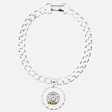 Rabbit_Method Bracelet