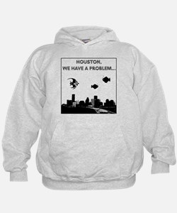 2-houston problem.png Hoody