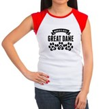 Great dane Tops