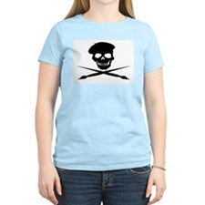 Funny Painter T-Shirt