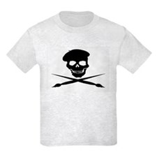 1artist T-Shirt