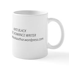Cute Romantic Mug