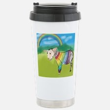 EQUAL Travel Mug