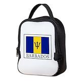 Barbados Neoprene