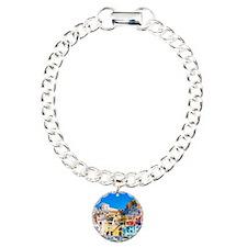 Naples Italy Bracelet