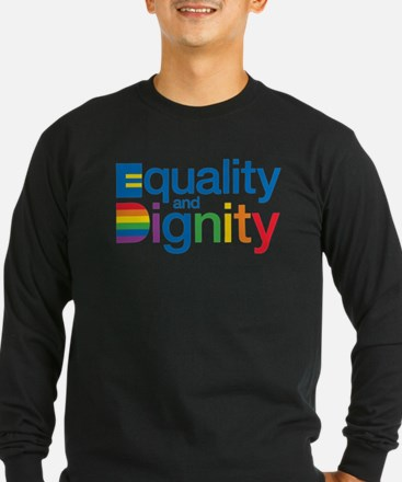 Funny Equality T