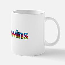 #lovewins Mug