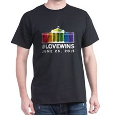 Cool Gay T-Shirt