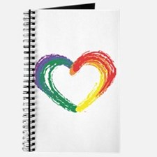 Love Wins Journal