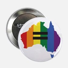 "LGBT equality Australia 2.25"" Button"
