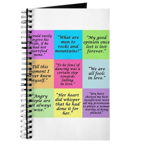 Pride and Prejudice Essay Examples