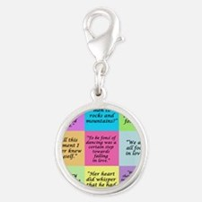 Pride and Prejudice Quotes Charms