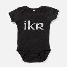 IKR Baby Bodysuit