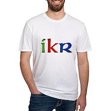 IKR T-Shirt