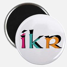 IKR Magnets