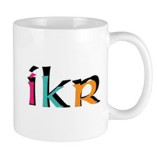 IKR Mugs