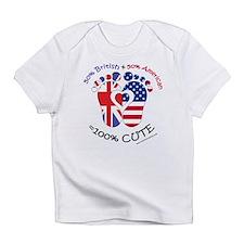 Unique Sale Infant T-Shirt