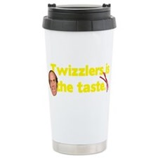 Unique Humour Stainless Steel Travel Mug