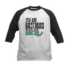 Cute Brother Tee