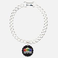 #LoveWins Bracelet