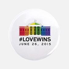 #LoveWins Button