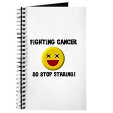 Fighting Cancer Journal
